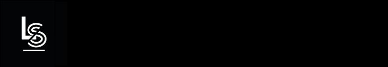luckyshoes.shop-Logo